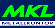 MKL Gratings logo