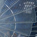 winding stair - type GIVAR - 774 | escalier colimaçon | Wendeltreppe | Wenteltrap