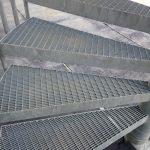 winding stair - type GIVAR - 784 | escalier colimaçon | Wendeltreppe | Wenteltrap